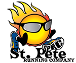 St Pete Running Company