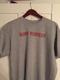 Surf Remedy T-Shirt