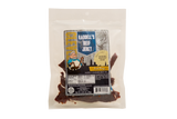 $3.00 off per pack of BEEF JERKY