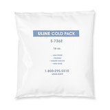 Ice Pack & Liner