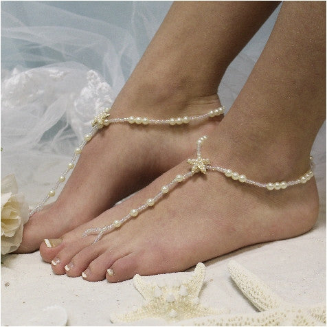 c08cbde3d2c320 Beach Wedding Sandals – Fashion dresses