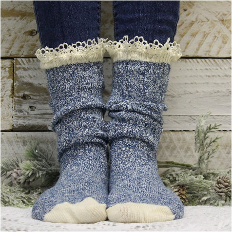 eco slouch socks organic yarns women  - eco 100% organic cotton etsy pact women's