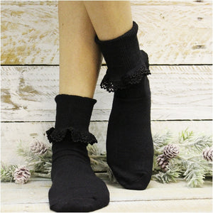 cute socks fro ankle boots  booties