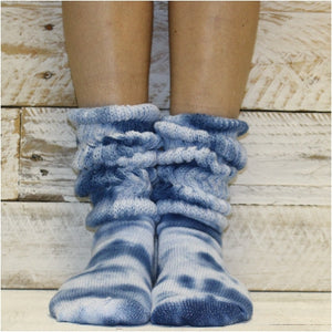 tie dye fashion socks women nike etsy