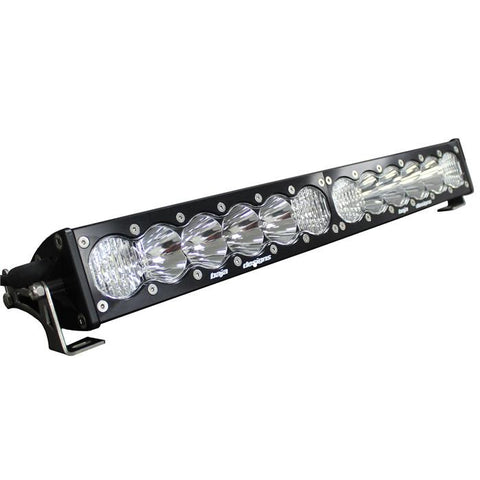 "Baja Designs OnX6, 20"" Racer Edition Driving/Combo LED Light Bar"