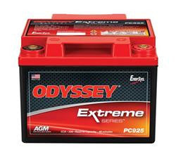 Odyssey Battery PC925 - Odyssey Drycell Batteries