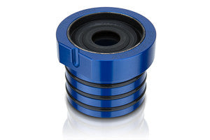 "Spidertrax 1/4"" Tube Double Seal"