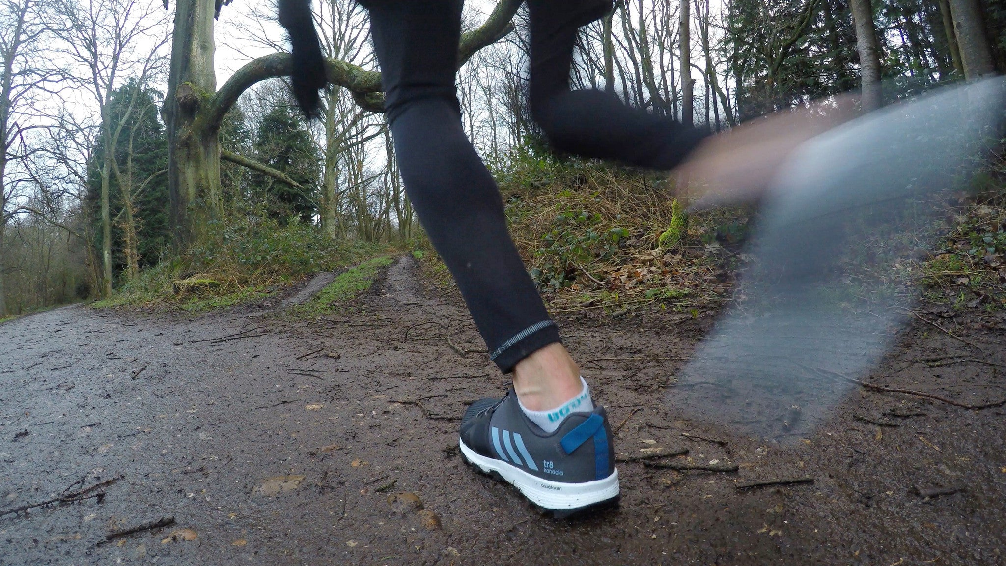 Adidas Adizero Adios 3 Running Shoes Review – Sundried