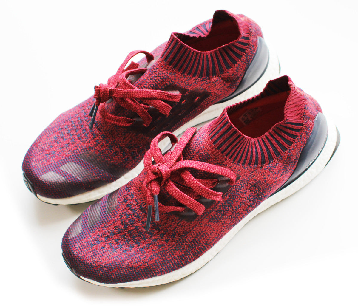 b9a47c9694745 Adidas Ultra Boost Uncaged Review – Sundried Activewear