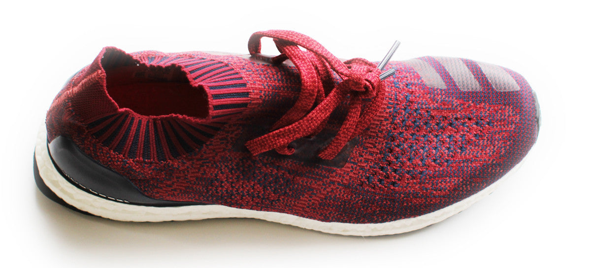 etc. síndrome donante  Adidas Ultra Boost Uncaged Review – Sundried Activewear