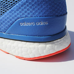 Adidas full boost midsole