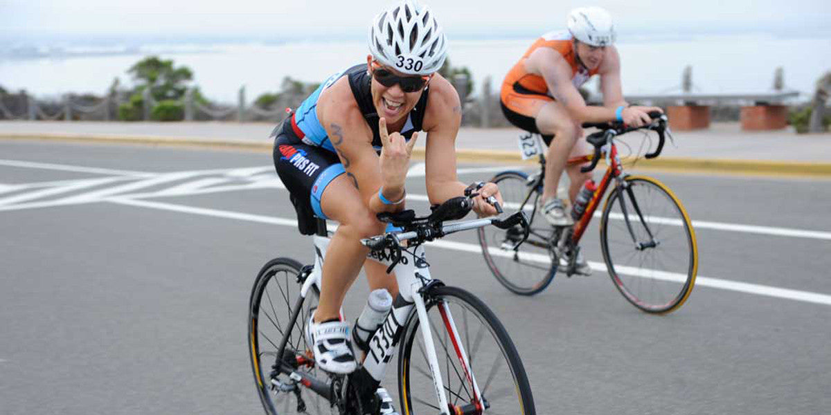5 Sporting Events In California To Check Out Cycling USA Sundried