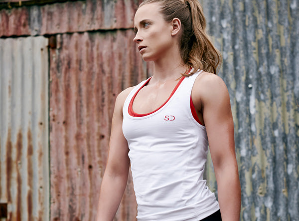 Ethical Gym Clothes