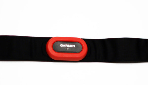 Garmin Forerunner 630 Chest Strap for Heart Rate