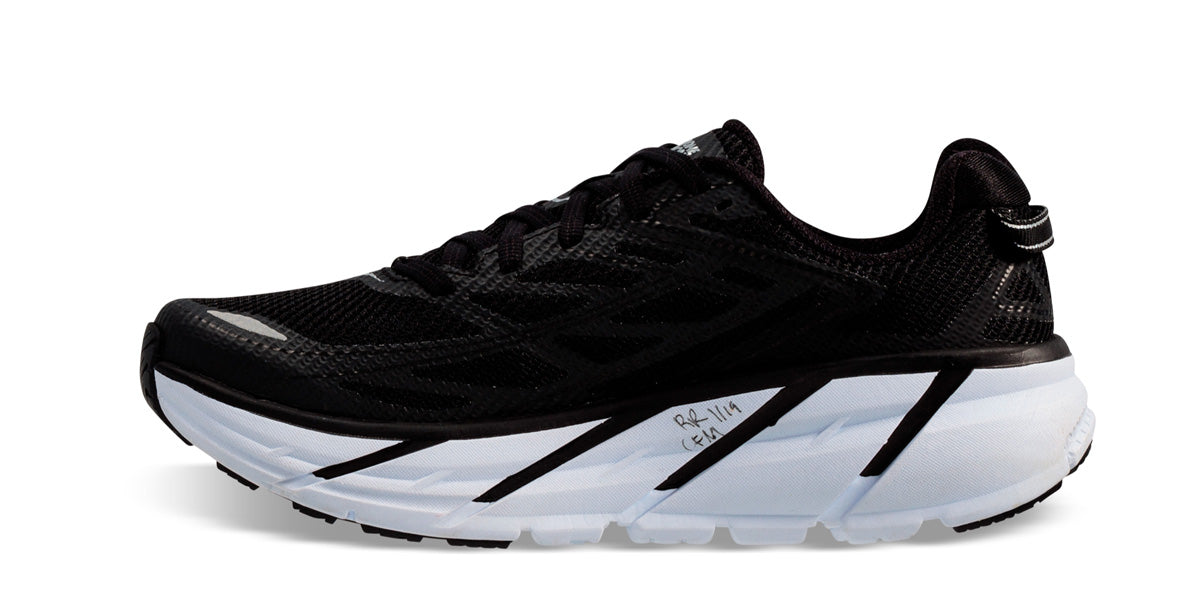 Hoka Clifton 3 Review