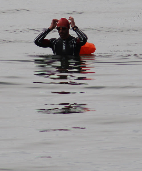 Huub Archimedes II Review Review