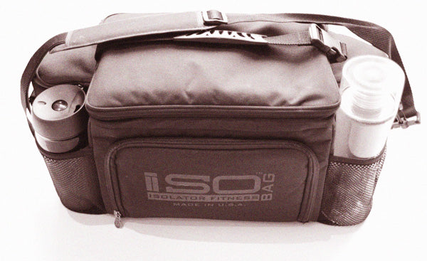 Isobag Photo