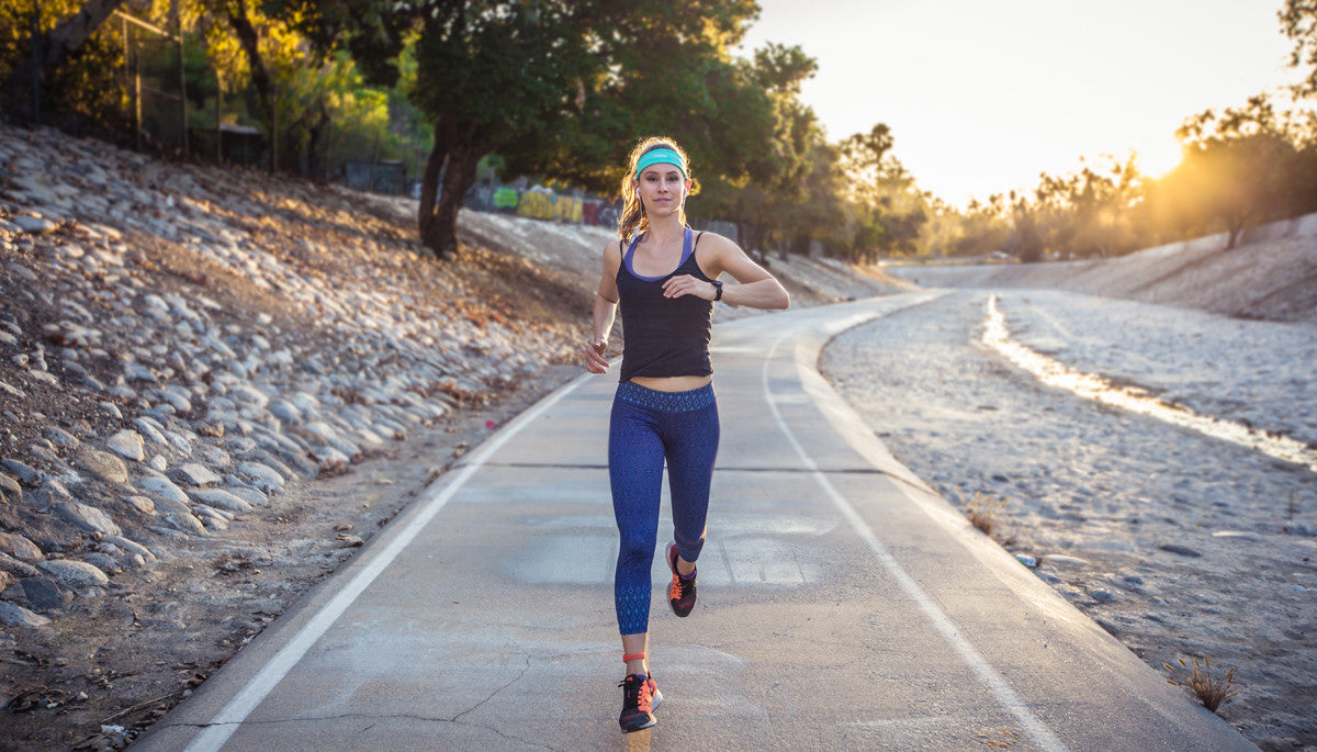 Product Reviews – Page 3 – Sundried Activewear 39dcf1c57