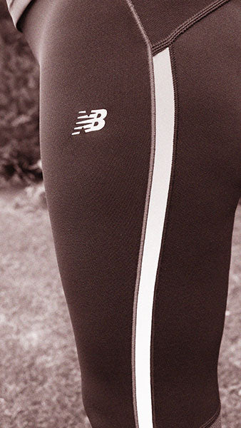 New Balance Tights