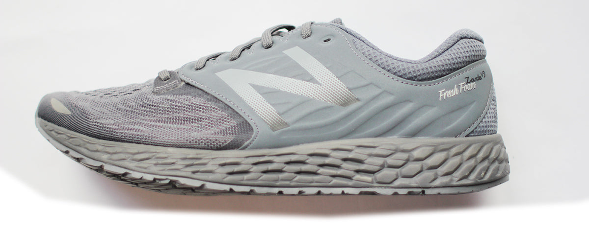 New Balance Fresh Foam Zante v3 reflective