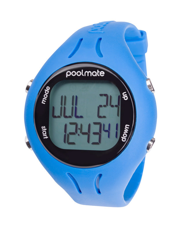 poolmate 2 watch