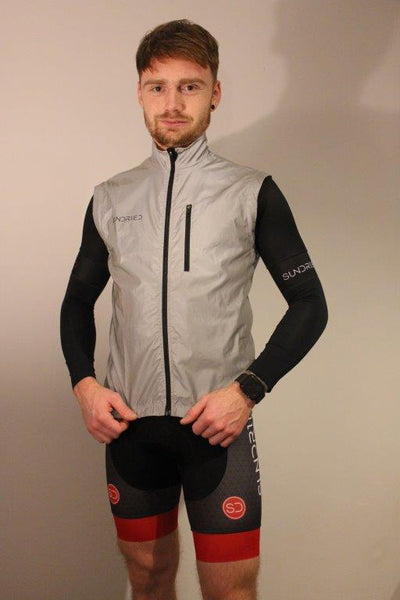 Shop Sundried's Cycle Collection