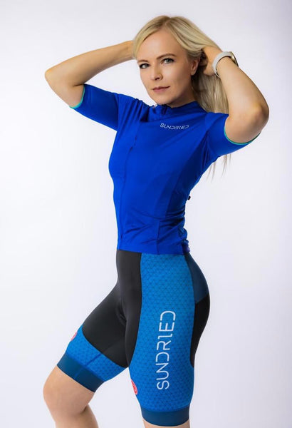 Shop Sundried's Gym Collection