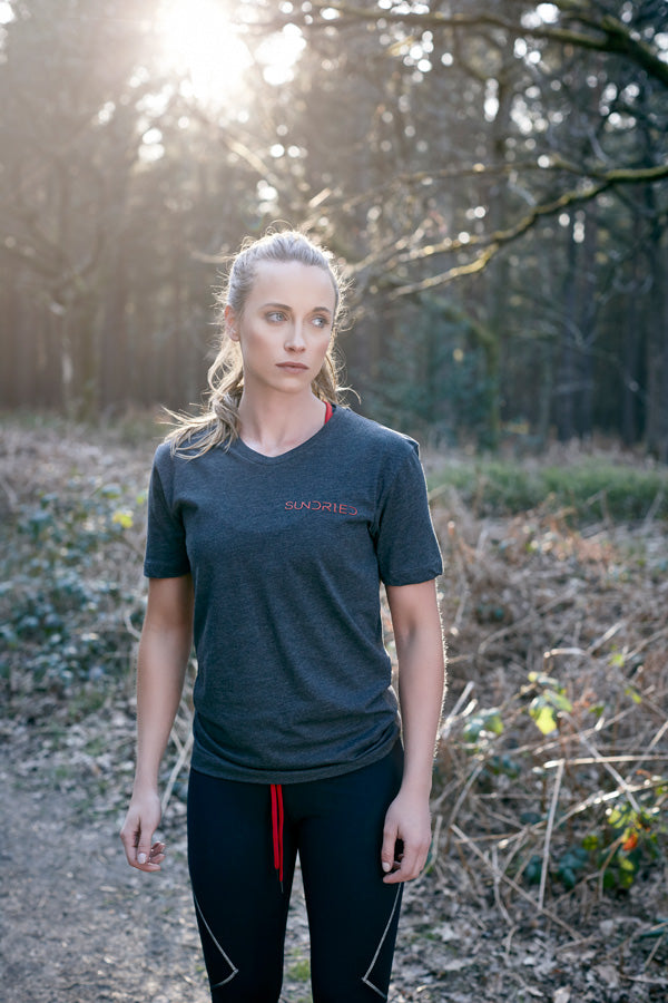 Sundried Outdoors Activewear