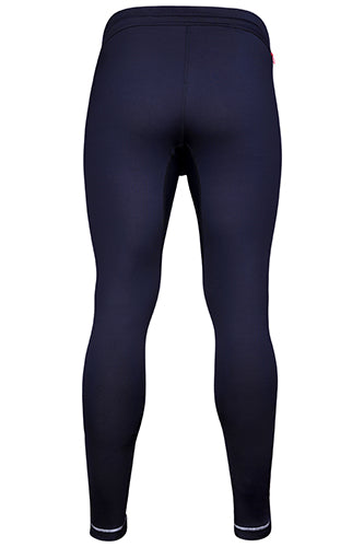 Sundried Mens Running Tights