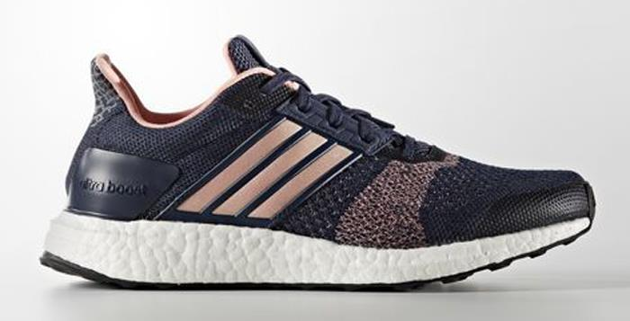 adidas ultraboost st womens shoes review sundried