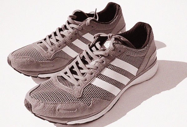 Adidas – Review Adizero Adios Sundried Activewear 3 Running Shoes zMVSqUp