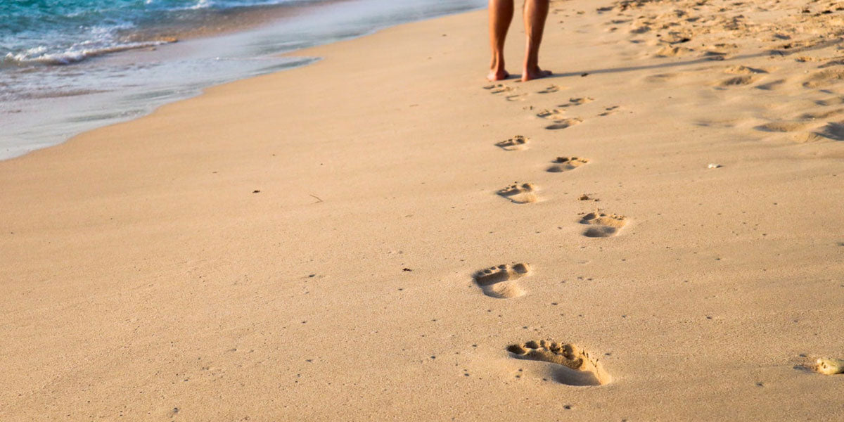 benefits of barefoot training health wellness running