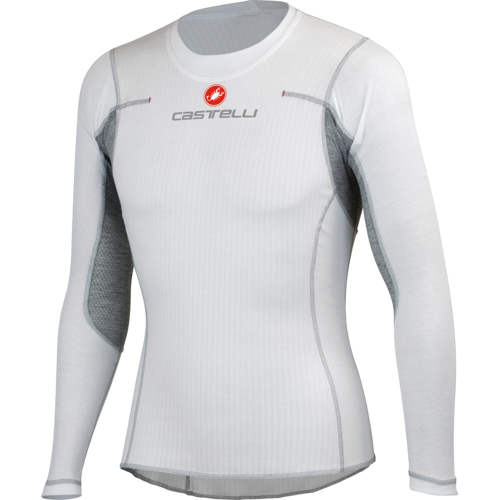 Castelli Flanders Base Layer Review
