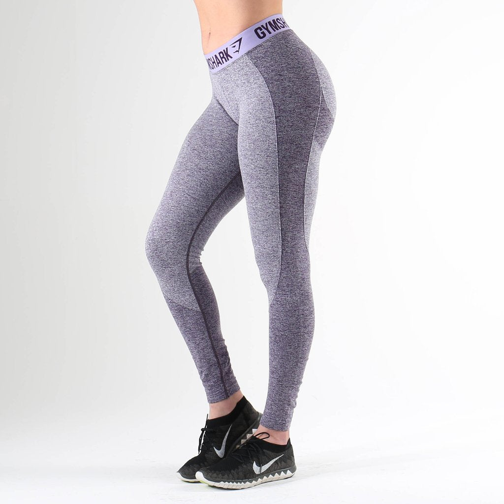 Gymshark Flex Leggings review Sundried sportswear activewear