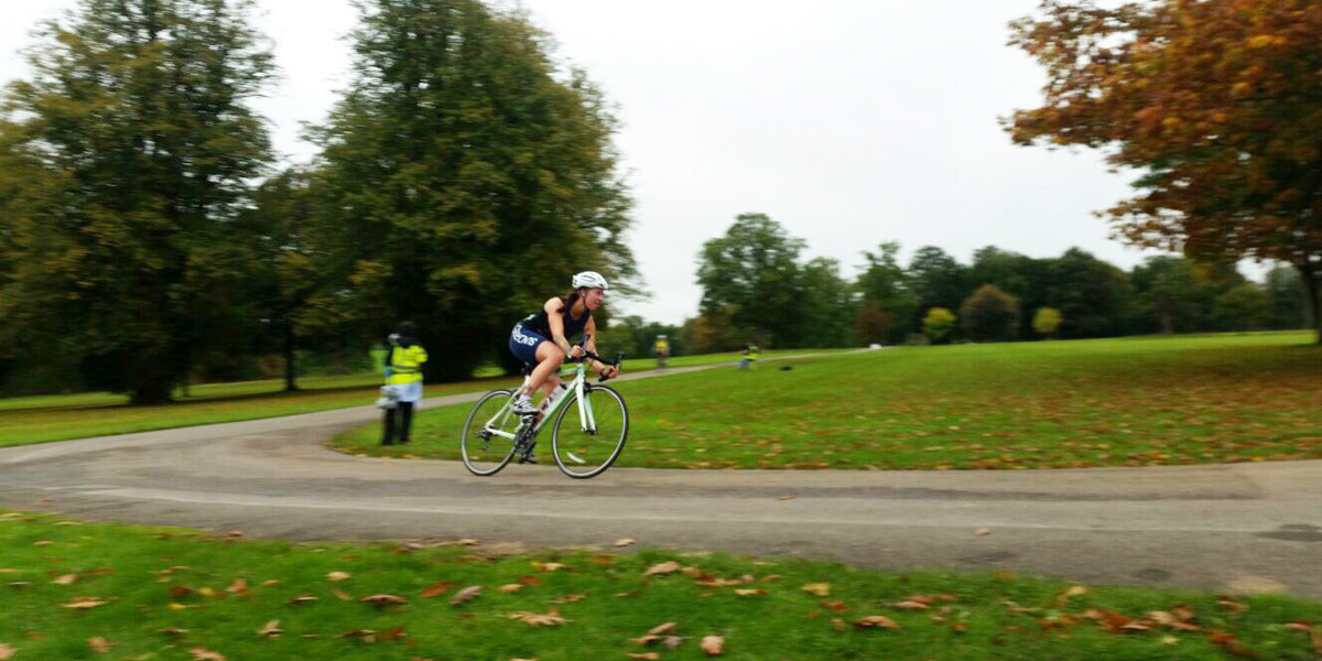 bike cycling bowood house duathlon