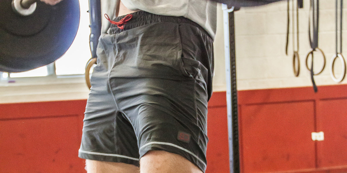 homegrown-discipline-gym-shorts-fetish-blog
