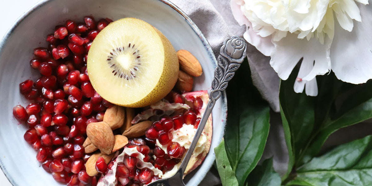 healthy triathlete snacks