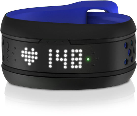 Mio Fuse Sleep Tracking is here