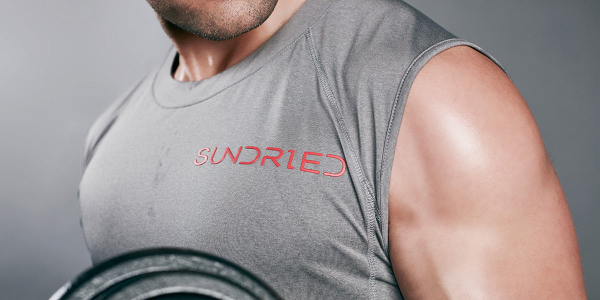 10 Must Have Gym Wear Items Sundried Activewear