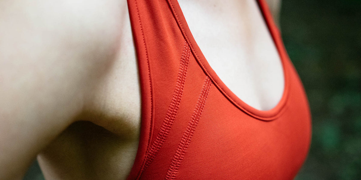 sports bra activewear online womens