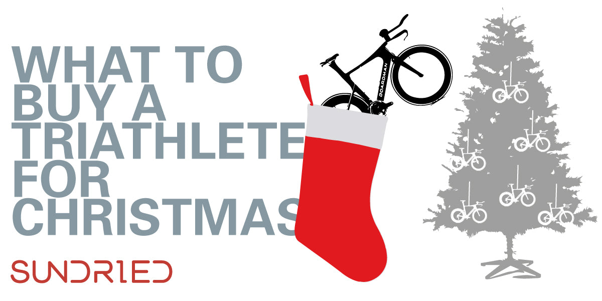 triathlon christmas gift guide what to buy a triathlete for christmas