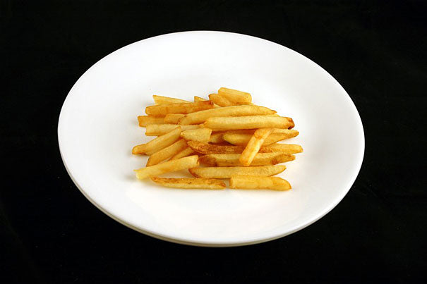 oven chips 200 calories weight loss
