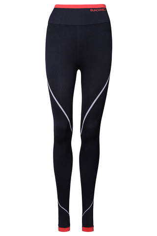 Sundried Ruinette 2.0 Women's Leggings Leggings Activewear