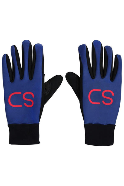 Sundried Cycle Gloves