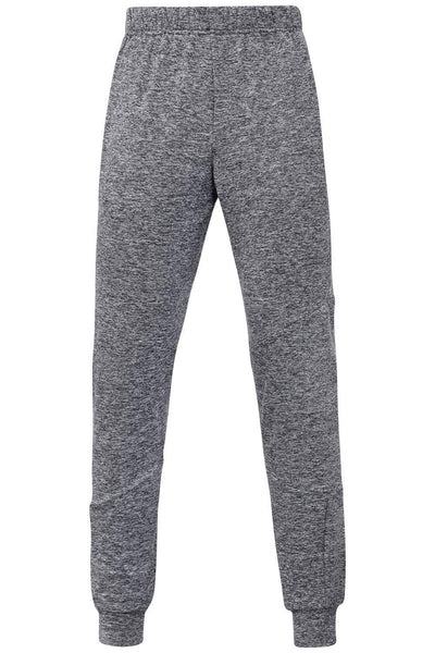 Sundried Horizon Men's Cuffed Jogging Bottoms Trousers Activewear