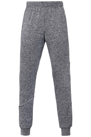 Sundried Horizon Men's Cuffed Jogging Bottoms