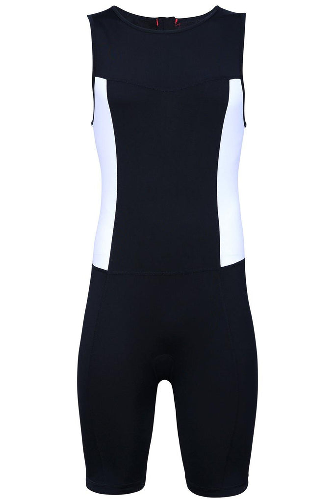 Sundried Men's Performance Tri Suit