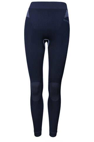 Sundried Mont Dolent Women's Leggings