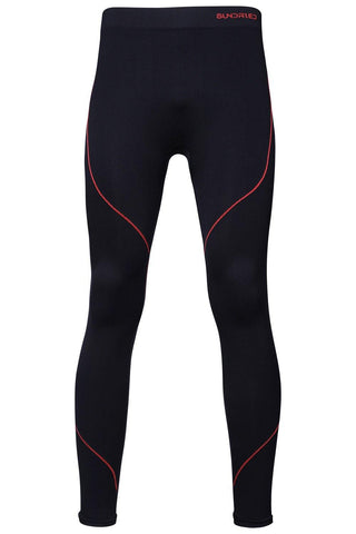 Sundried Roteck 2.0 Men's Training Tights Leggings Activewear