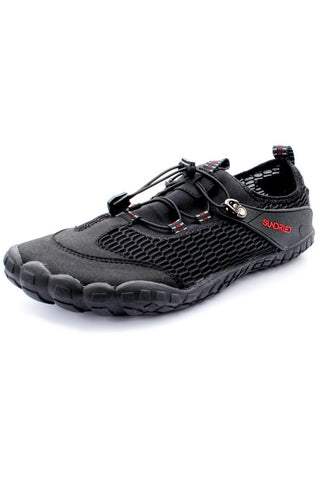 Sundried Men's Barefoot Shoes 2.0 Accessories Activewear